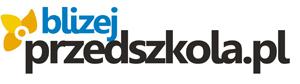 http://www.p310.szkolnastrona.pl/container///logo_bp[1].jpg
